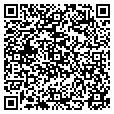 QR code with Signs Made Here contacts