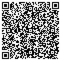 QR code with Jose David Suarez Pa contacts