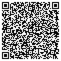 QR code with Longacre & Associates Inc contacts