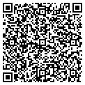 QR code with Clark Real Estate Appraisal contacts