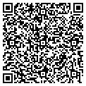 QR code with Surgery Center For Obesity contacts