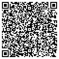 QR code with Unique Finishes contacts