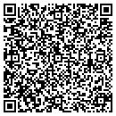 QR code with Beth Judah Messianic Cngrgtn contacts