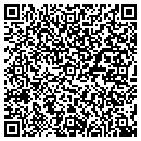QR code with Newborn's Michael Dail A Style contacts