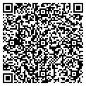 QR code with Shawn Price Excavating contacts
