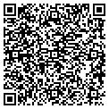 QR code with Vocational Resource Intl MGT contacts
