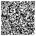 QR code with Carl's Golf Shop contacts
