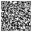 QR code with Wik G contacts