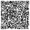 QR code with Federal Drier & Storage Co contacts
