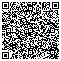 QR code with Key Biscayne Travel Service contacts