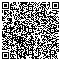 QR code with Movie Gallery 1172 contacts