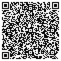 QR code with Carlos Ocampo MD Pa contacts