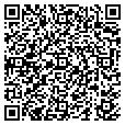 QR code with CDC contacts
