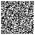 QR code with Community Home Health Service contacts