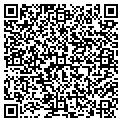 QR code with Ice Cream Delights contacts