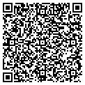 QR code with Brickell Bay Club Condo Assn contacts