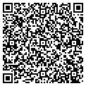 QR code with PROJECT-Masters.Com contacts