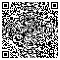 QR code with Wood's Landing Resort contacts