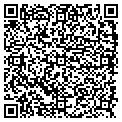 QR code with Arnold Unisex Beauty Shop contacts