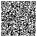 QR code with Beckner Painting Southeast contacts