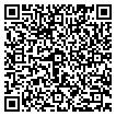 QR code with Bluemedia contacts