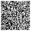 QR code with Jlm Appraisals Inc contacts