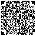 QR code with Hel Performance USA contacts