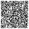 QR code with Salon Eclectic contacts