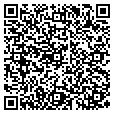 QR code with Lavie Nails contacts