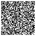 QR code with Floridian Title Service contacts