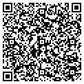 QR code with St Peters Afrcan Orthdox Chrch contacts