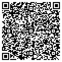 QR code with Suzie Tran Collectibles contacts