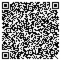 QR code with Bruton Memorial Library contacts