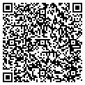 QR code with United Methodist Church-Tampa contacts