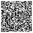 QR code with Kay Dean Ham contacts