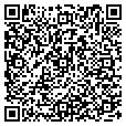 QR code with Eddie Ramsey contacts
