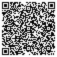 QR code with Rector Flowers contacts