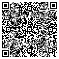 QR code with Pathways To Excellence Inc contacts
