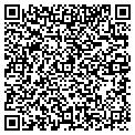 QR code with Palmetto Chiropractic Office contacts
