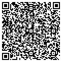 QR code with Crager Kenneth H MD contacts