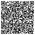 QR code with Rod Carden Wallcovering LLC contacts