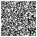 QR code with New Mount Lilla Baptist Church contacts