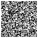 QR code with Unlimited Billing Svc-Florida contacts