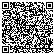 QR code with Hitech Rentals contacts