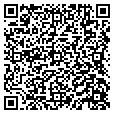 QR code with Print Emporium contacts