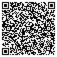 QR code with Thomas Greenlee contacts
