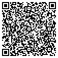 QR code with Dale Reed contacts