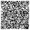QR code with Grimsley Marker & Iseley Pa contacts