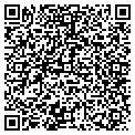 QR code with Armstrong Mechanical contacts