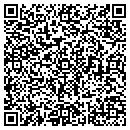 QR code with Industrial Group Realty Inc contacts